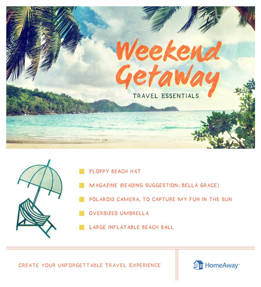 HAY-GetAway-Victoria